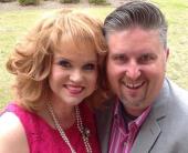 Pastors Duane & Sherri Hicks